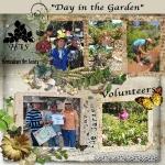Gardening Album1-035
