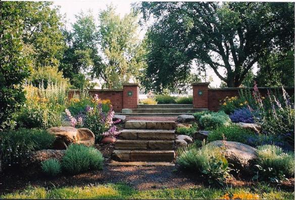 heritagegarden