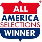 AAS_logo.jpg