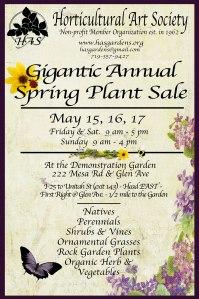 2015-Plant-sale-poster
