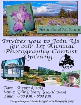 photography-contest-opening-flyer-small.jpg