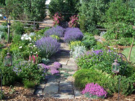 Horticultural Art Society of Colorado Springs Colorado