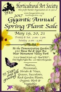 2017-plant-sale-poster