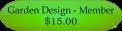 garden-design-button-member